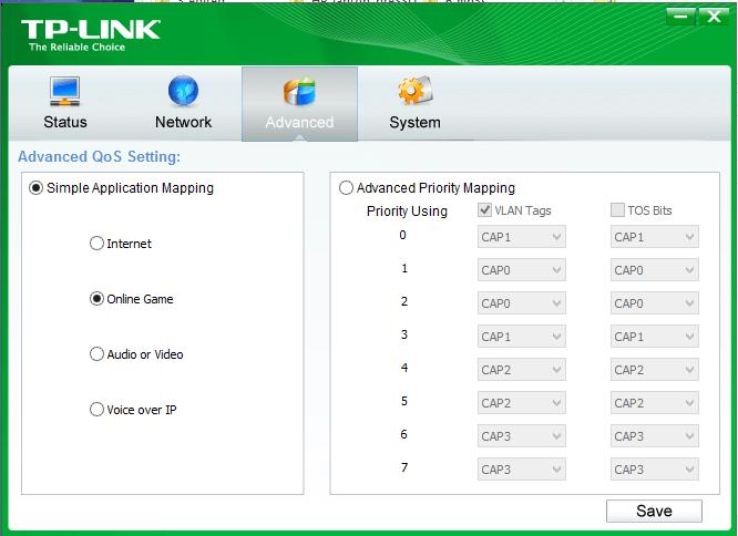 TP-Link AV600 Powerline Review - Geek News Central