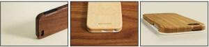 Grovemade iPhone Case