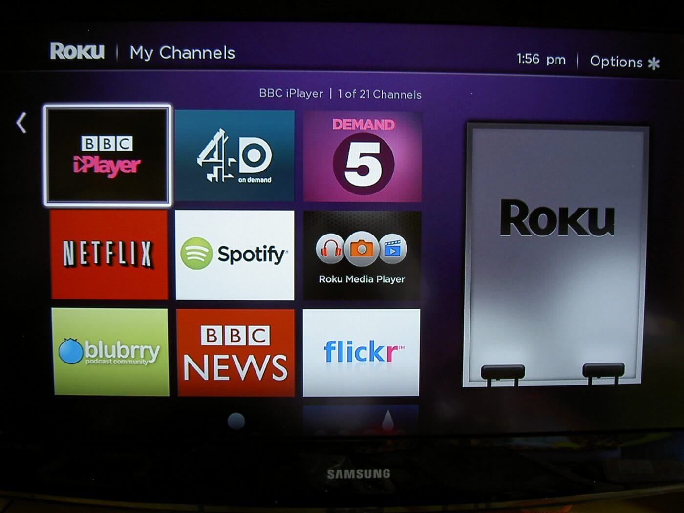Roku Streaming Stick Review - Geek News Central - photo#48