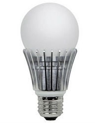 Monoprice Led Light Bulb Review Geek News Central