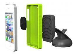 Bracketron Smartphone mount