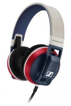 Sennheiser Urbanite Headphones