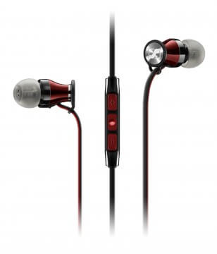 Momentum In-Ears