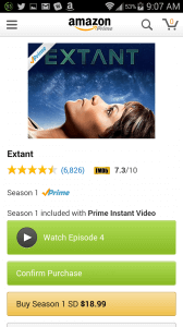 Amazon_Android_Prime_Video_Player