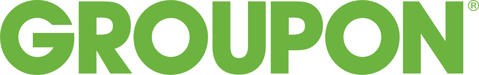 Groupon Affiliate Program | Join and Earn Up to 10%