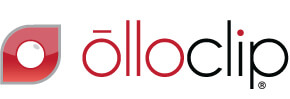 Olloclip Logo