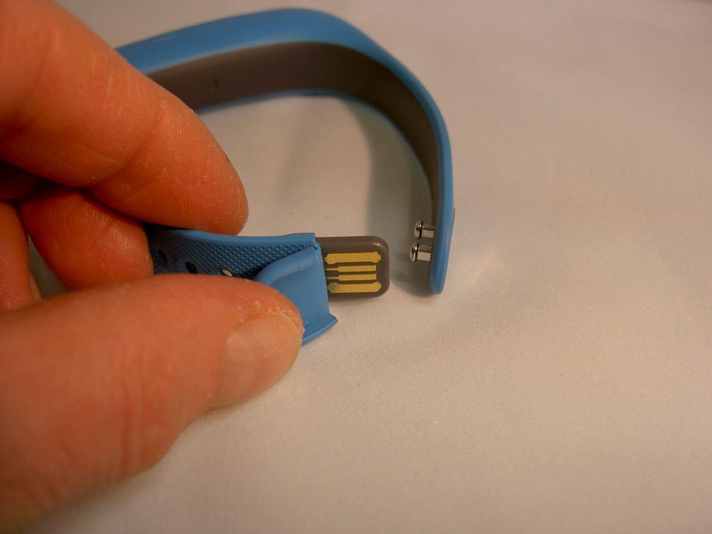 Huawei Talkband B1 USB