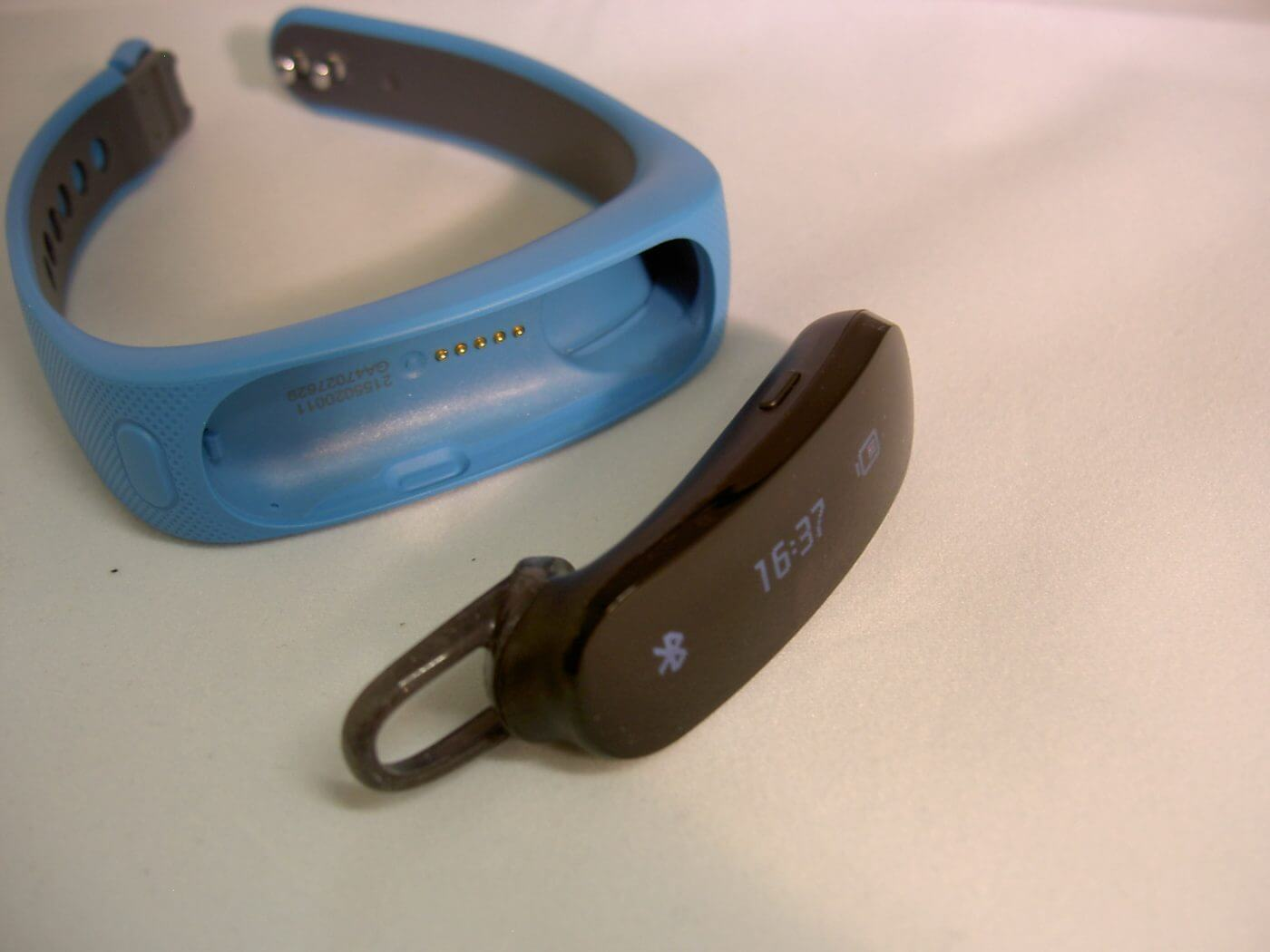 Huawei Talkband B1 Earpiece