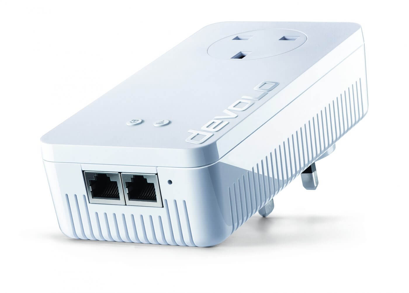 Devolo dLAN 1200 plus WiFi ac_productpicture_classic_sgl_uk_print_01