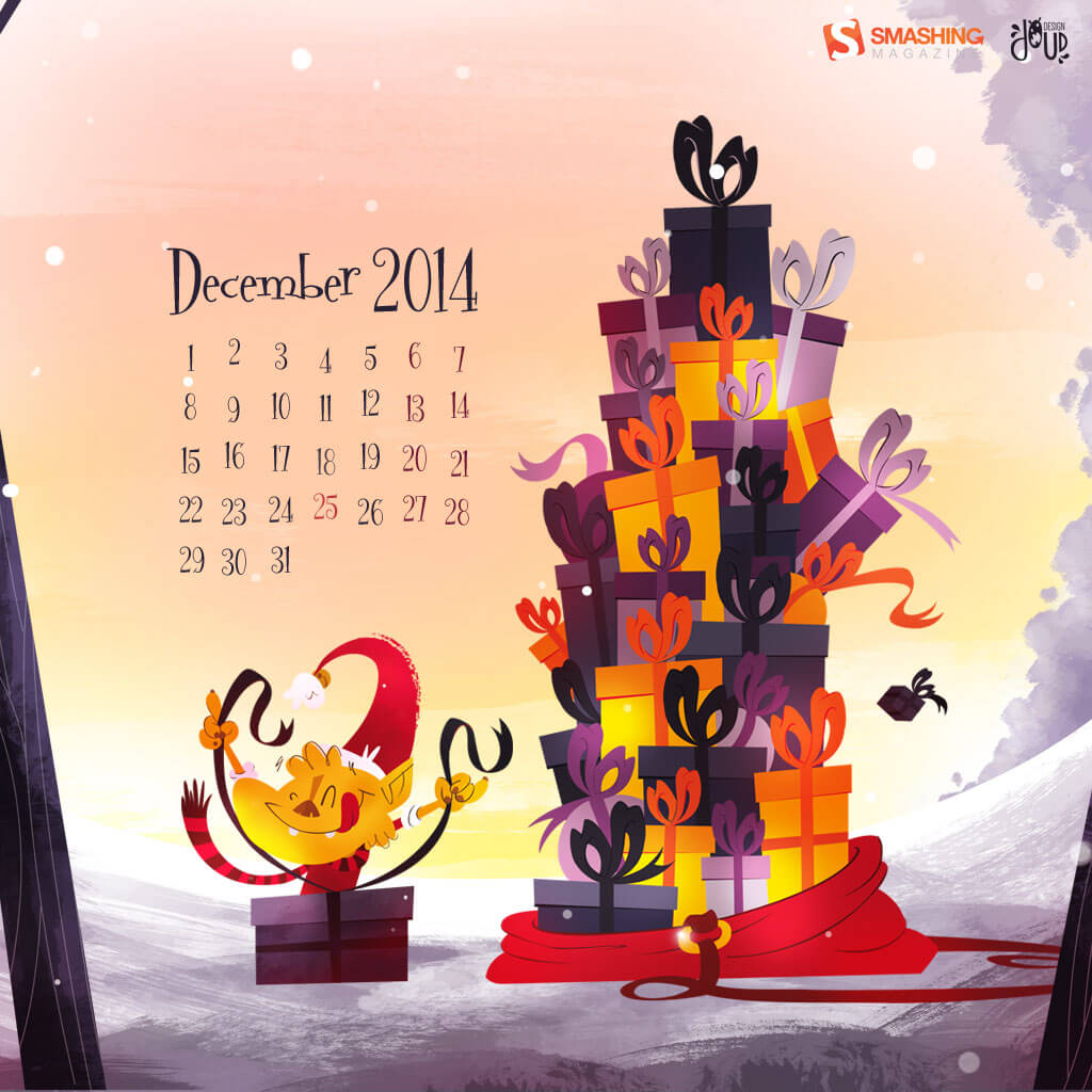 dec-14-gifts-lover-cal-1024x1024