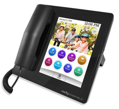 ClarityLife-Home-Phone.jpg