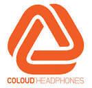 Coloud Logo