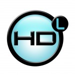HDL logo_single