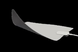 RCA AIR UltraThin Antenna