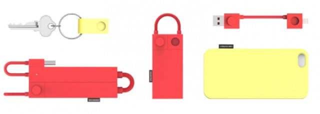 Urbanears Accessories