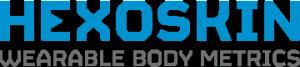 Hexoskin Logo