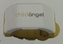 ChildAngel thumb