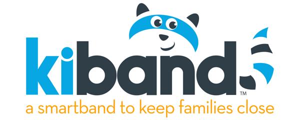 Kiband logo