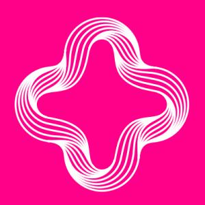 New Matter logo