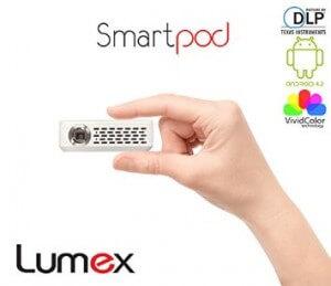 Lumex_Picomax_Smartpod