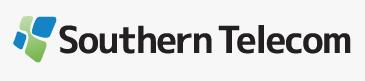 Southern Telecom logo