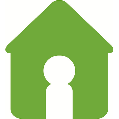 Home security without monthly fee
