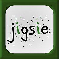 jigsie logo