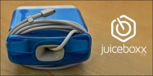 juiceboxx