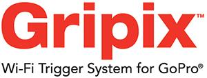 Gripix logo