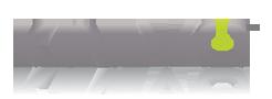 Kinivo Logo