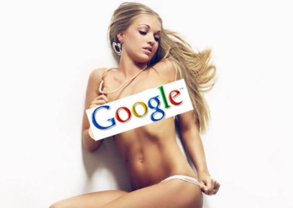 Google Flip Flops On Adult Blogger Content - Geek News Central-2936