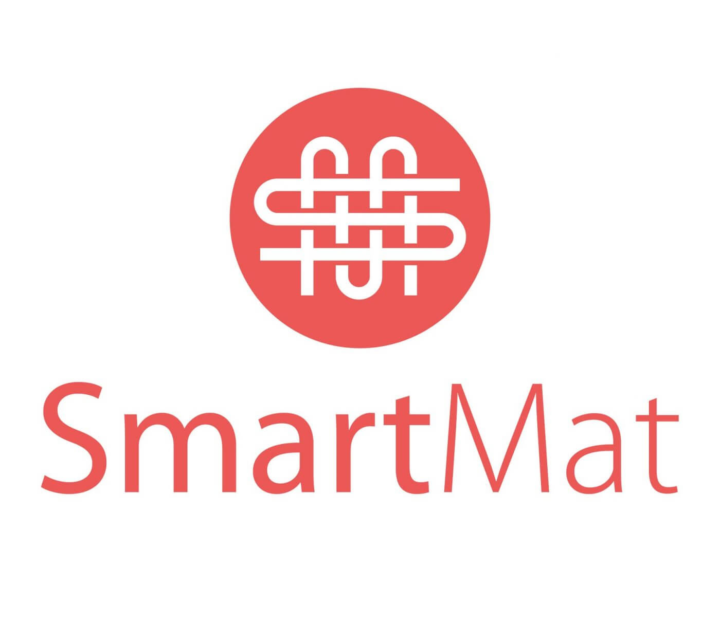 smartmat logo