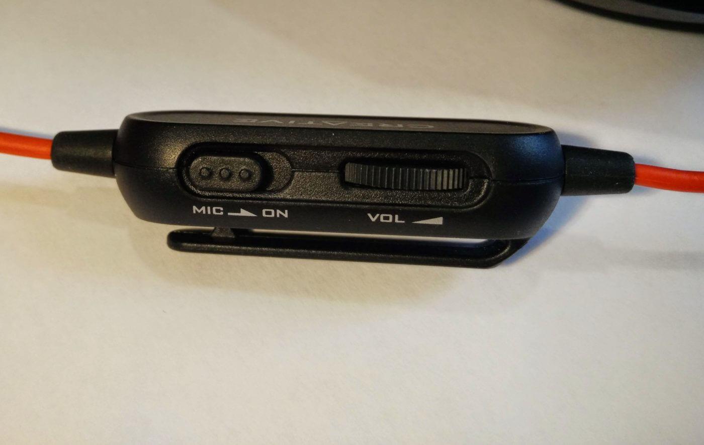 Inferno Inline Remote