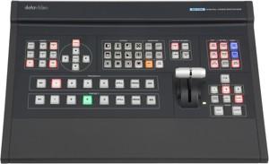 SE-700 switcher