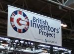 British Inventors Project