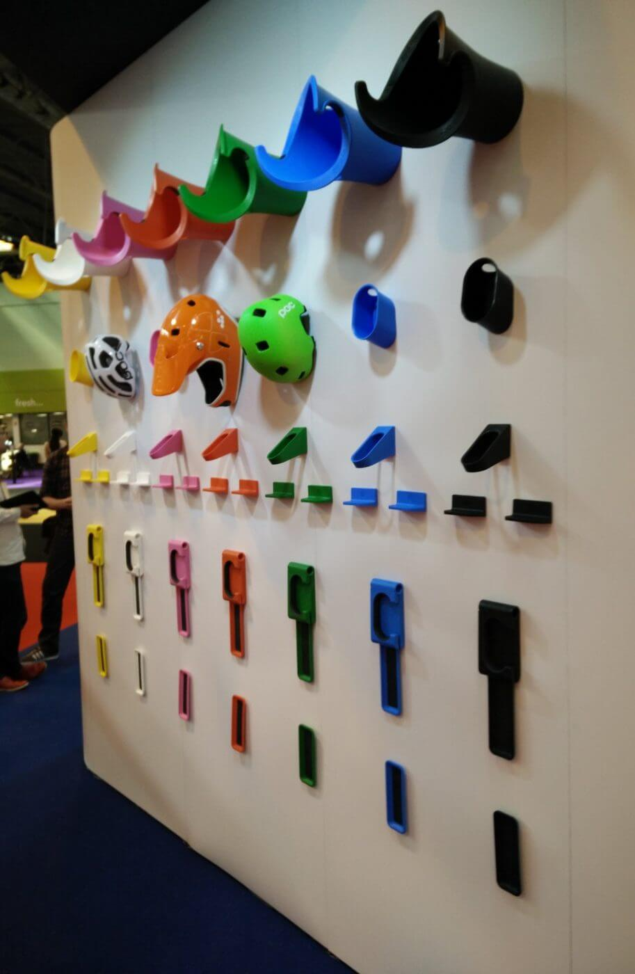 Cycloc Bicycle Accessories