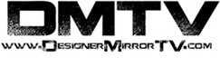 DMTV Logo