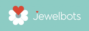 Jewelbots logo
