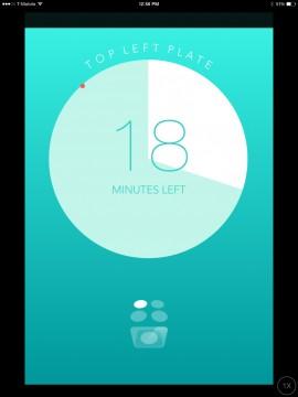 Thyme app