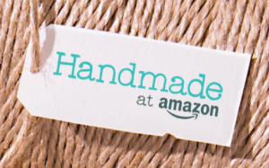 Handmade at Amazon