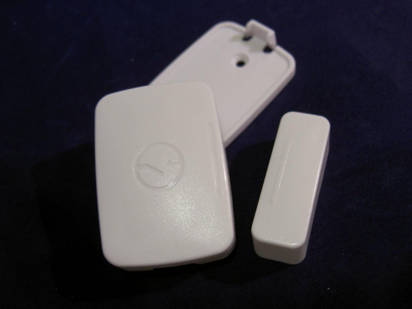 SmartSense Multi