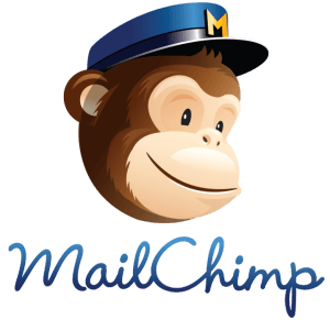 mailchimp has enhanced automation tools geek news central. Black Bedroom Furniture Sets. Home Design Ideas
