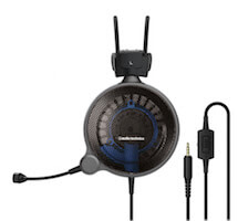 ATH-ADG1X Gaming Headset