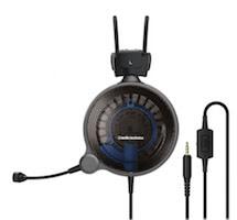 ATH-ADG1X Gaming Headset