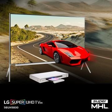 LG_8KTV_car