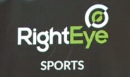 Right Eye logo