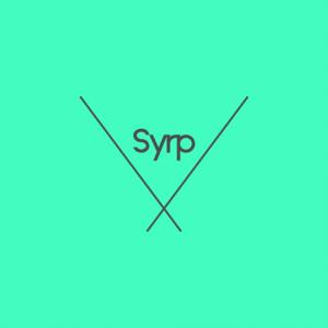 Syrp logo