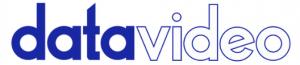 DataVideo logo