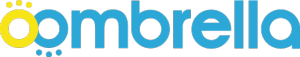 Oombrella Logo