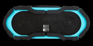 boomjacket-blue-front-1024x512